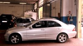parcheggio economico controllato, parcheggio offerte centro bologna, parcheggio grande in centro