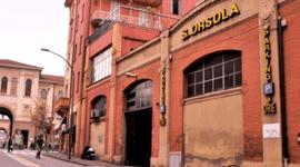 garage economico, garage custodito, garage centro bologna