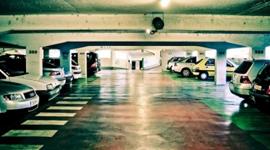 GARAGE AUTORIMESSA S. ORSOLA PARKING, Bologna (BO), abbonamenti settimanali
