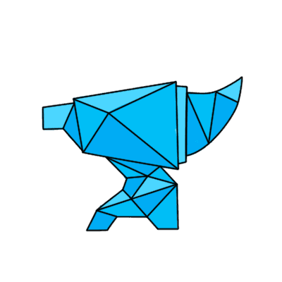 FORGE3D 3D PRINT DESIGN
