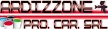 Ardizzone Pro.Car. srl - Logo