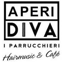 Aperi Diva