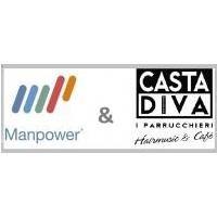 Percorso formativo Casta Diva