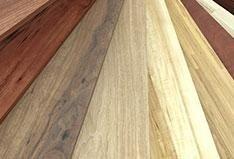Vendita pavimenti in legno Domodossola