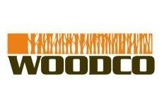 Vendita prodotti Woodco