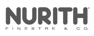 Vendita prodotti Nurith