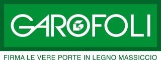Vendita prodotti Garofoli