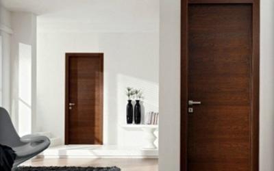 Porte di design