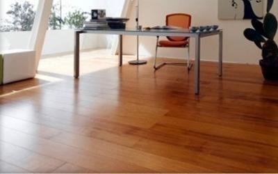Pavimenti in legno Verbania