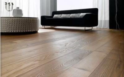 Vendita Pavimenti in legno Verbania