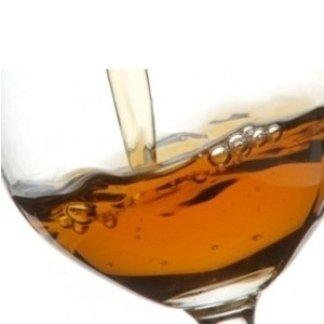 vini liquorosi