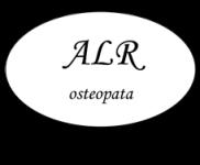 http://www.andrealaroccaosteopata.com/