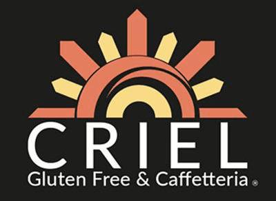 CRIEL logo