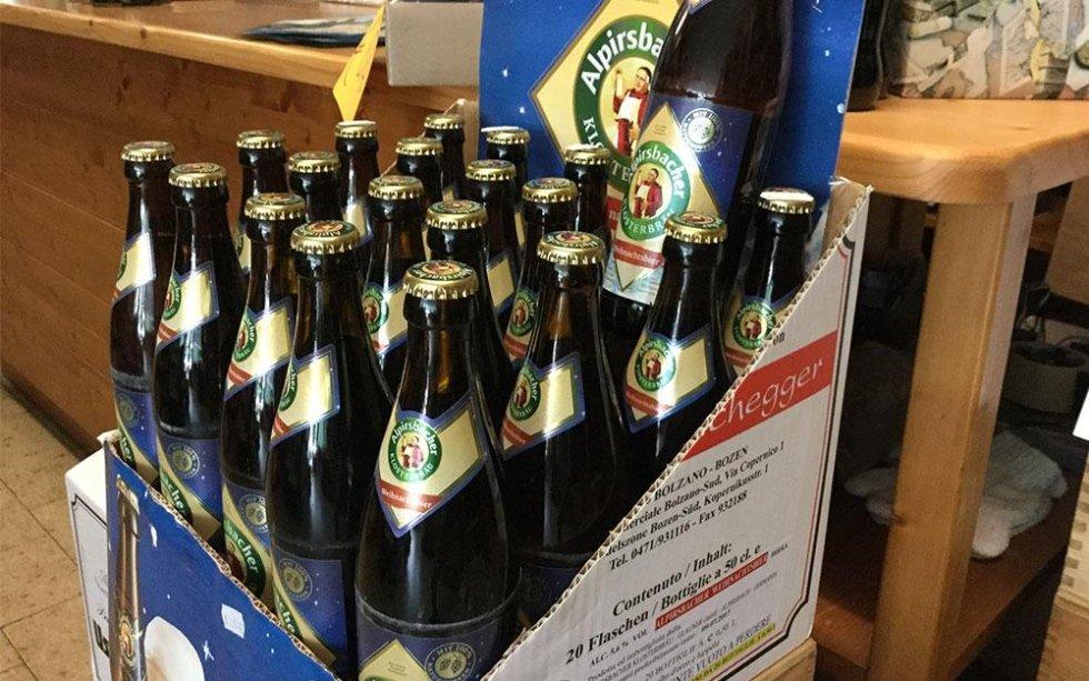 Birra Alpirsbacher