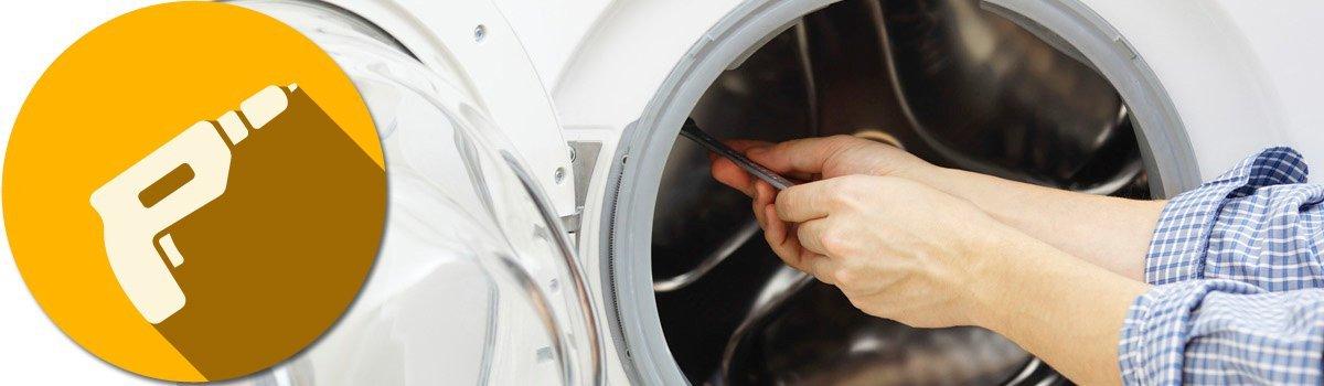 everlast appliances washing machine repair