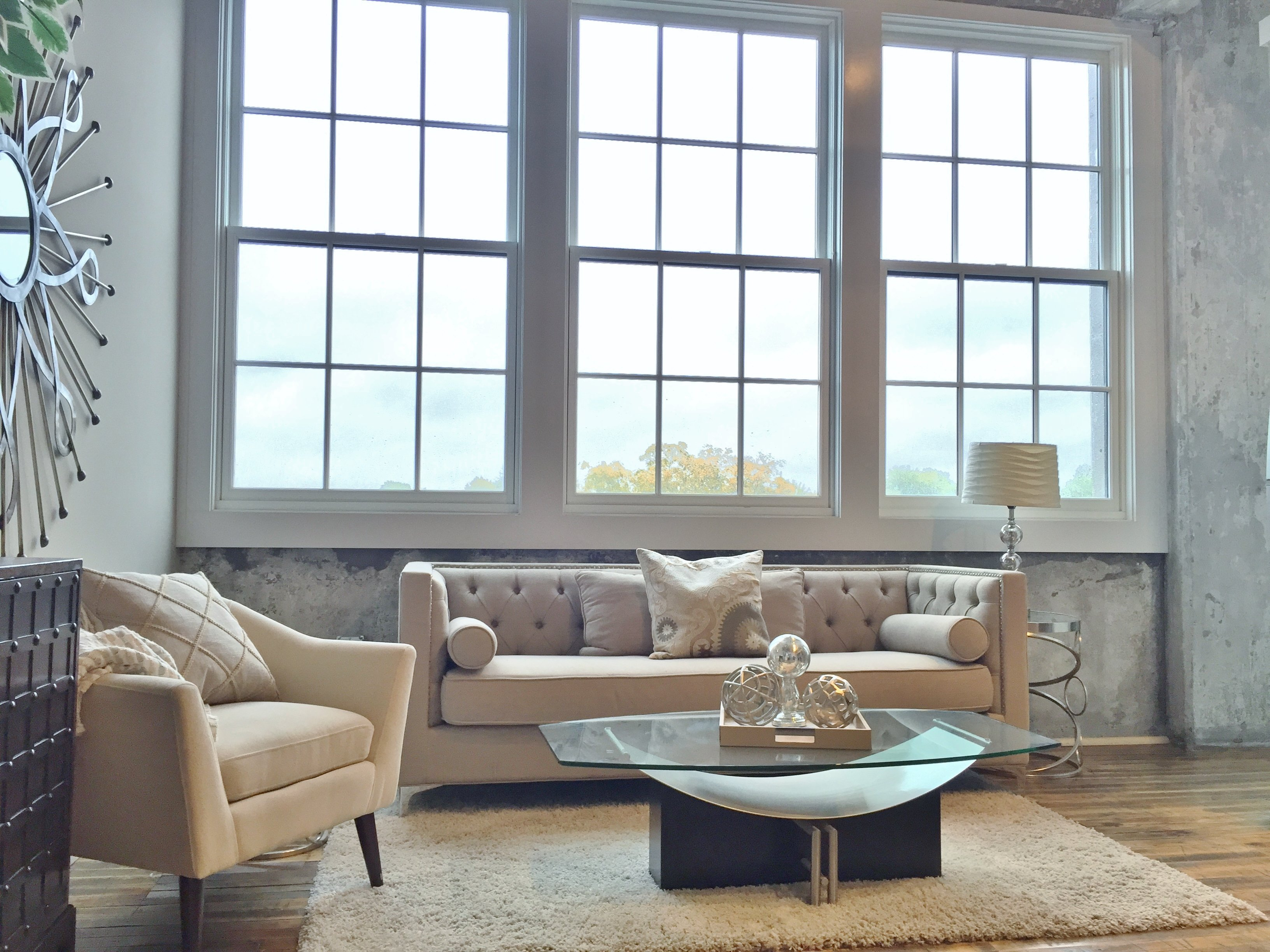Luxury Apartments Available Amherst, NY