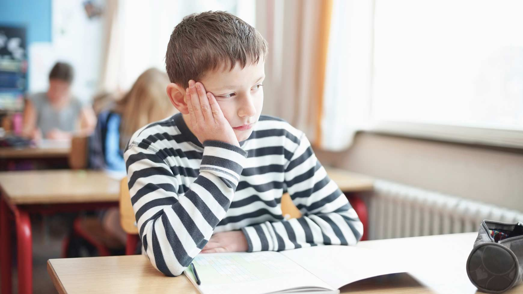 Image of ADHD treatment Chicago