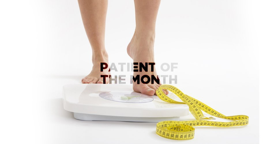 chicago weight loss clinics