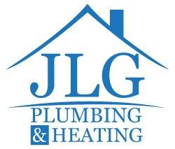 JLG Plumbing & Heating company logo