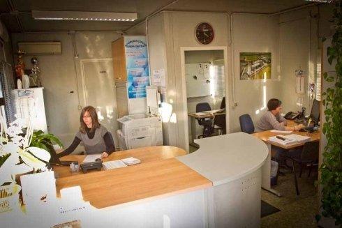 Uffici Ceresa