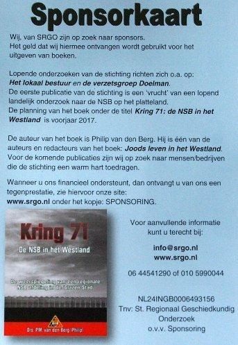 Kring 71
