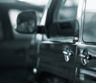 officina meccanica, assistenza autorizzata, officine per autoveicoli