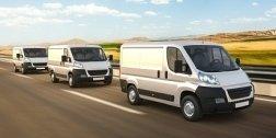 tacchigrafi digitali, prenotazione per revisione veicoli, assistenza automezzi;