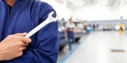 tacchigrafi digitali per veicoli industriali, prenotazione per revisione veicoli, assistenza automezzi;