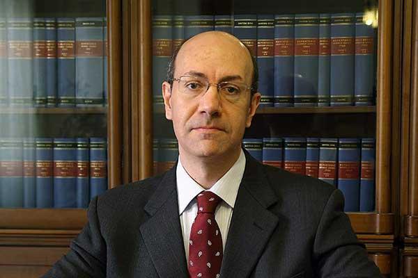 L'Avvocato Di Lell a Palermo