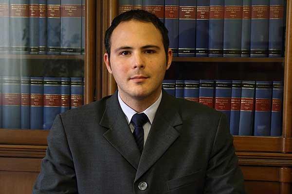 Studio legale di legami