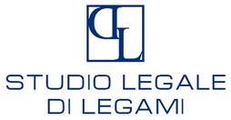 STUDIO LEGALE DI LEGAMI AVV. ROSARIO