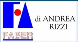 FABER di ANDREA RIZZI
