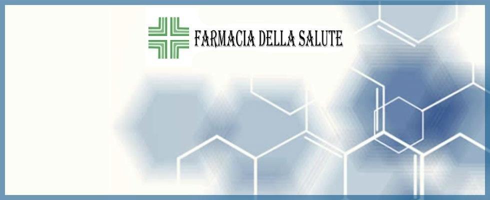 Farmacia Della Salute, Livorno (LI)
