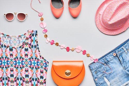 accessori e calzature donna