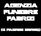 Agenzia funebre Fabrizi