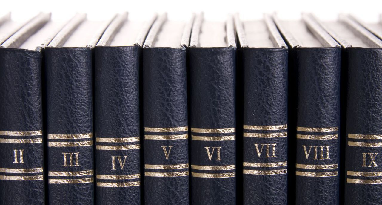 Legal books for attorneys in Platteville, WI