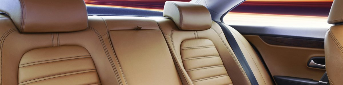 steves upholstery car seats