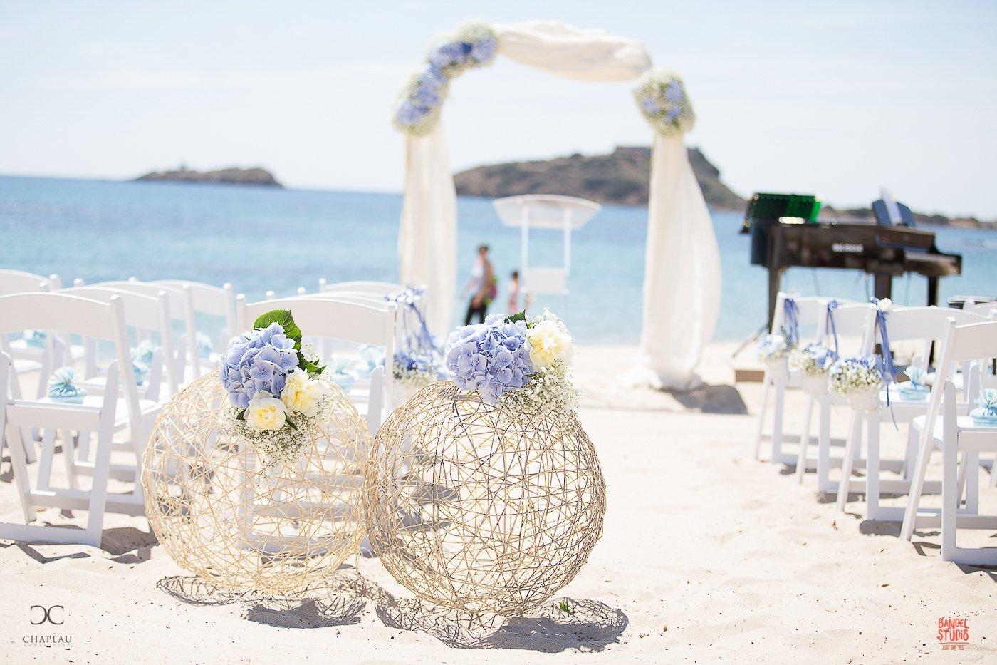 Arredamento Ufficio Wedding Planner : Wedding planner organizzazione di matrimoni cagliari sardegna