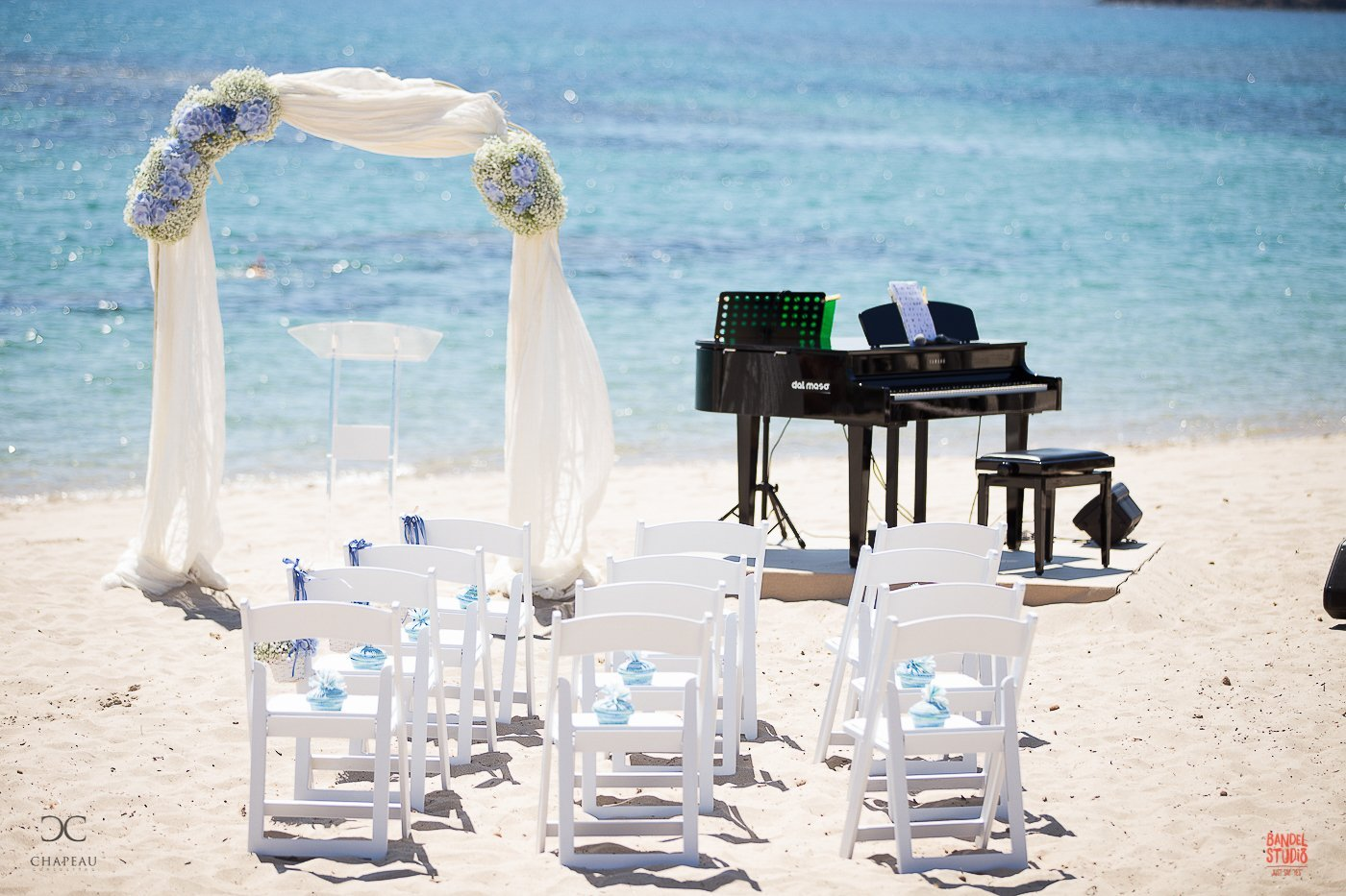 Matrimonio Spiaggia Sardegna : Wedding planner organizzazione di matrimoni cagliari