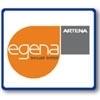 Egena
