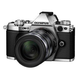 vendita macchine fotografiche usate