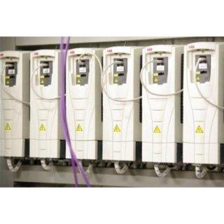 forniture quadri elettrici industriali