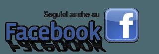 Facebook Pino Parrucchieri.