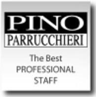 Pino Parrucchieri