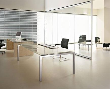 Arredamento Per Ufficio Novara : Arredi per ufficio novara alfa arredi per uffici