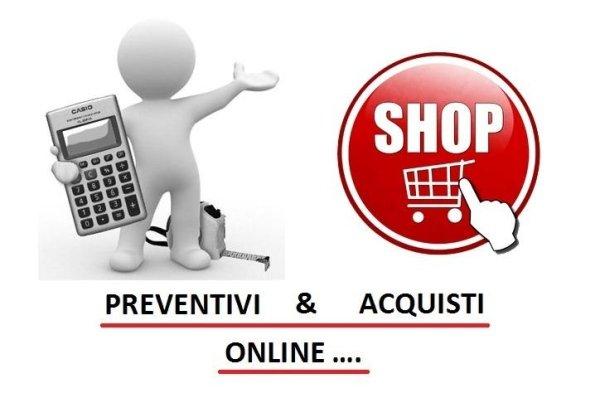 mobiliperufficio.com/Verbano-Cusio-Ossola-Novara-Vercelli/home