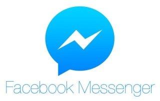 Messenger ALFA