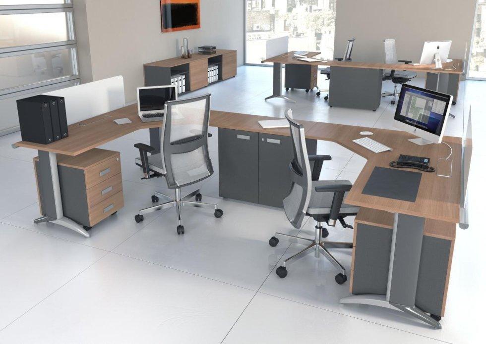 Workstation 5el