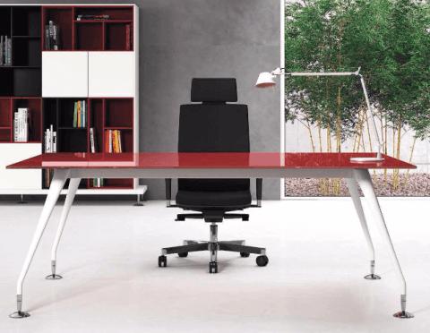 Arredamento Per Ufficio Novara : Sistemi d arredo per uffici magenta alfa arredi per uffici