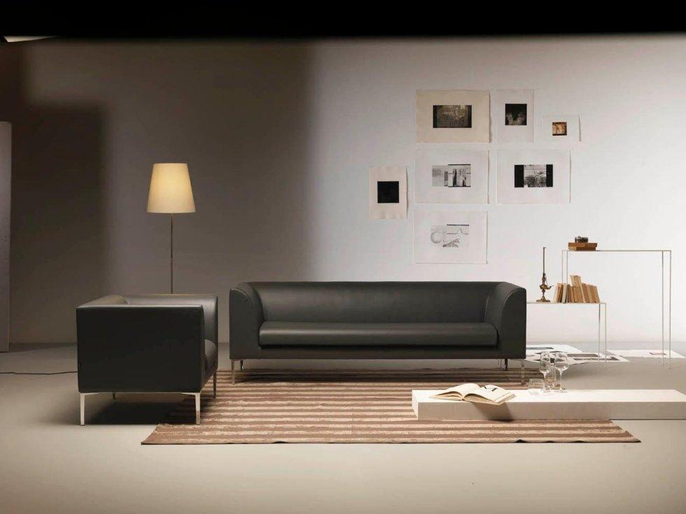 Alias divano